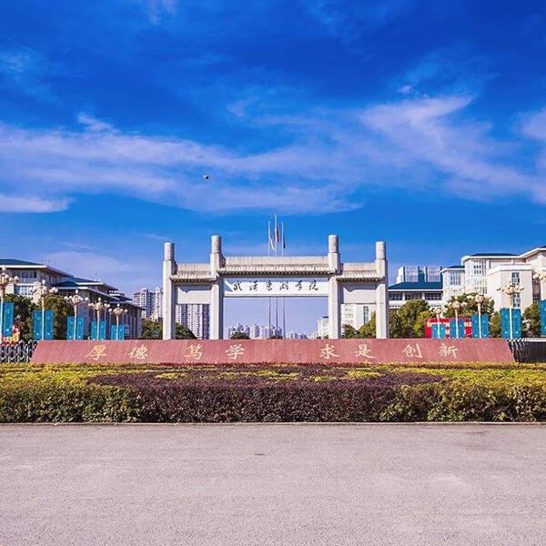 武汉东湖学院消防维保服务